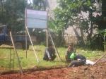 DSCN1151 (Peletakkan Batu Pertama Masjid Vila Gading Permai)