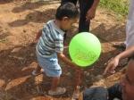 Lomba 17 Agustus - Ambil Balon - Vila Gading Permai 080