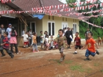 Lomba 17 Agustus - Ambil Balon - Vila Gading Permai 098