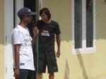 Lomba 17 Agustus - Ambil Balon - Vila Gading Permai 106
