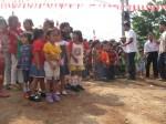 Lomba 17 Agustus - Upacara - Vila Gading Permai 027